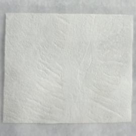D1. PerioCol-GTR